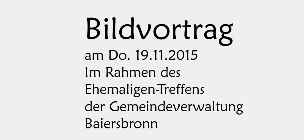 2015-11-19 Gig Ehemaligen-Treffen Gemeindeverwaltung