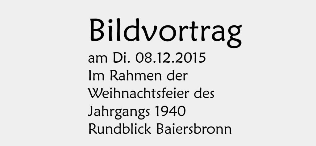 2015-12-08 Gig Rundblick Baiersbronn