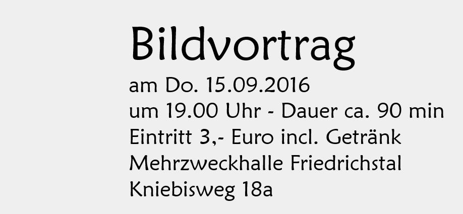 2016-09-15 Gig Halle Friedrichstal