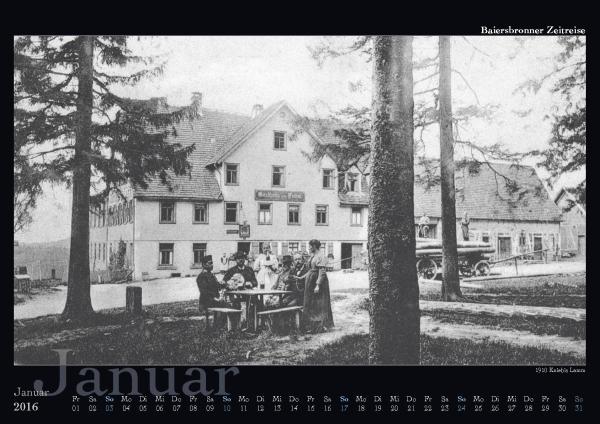 01 - 1910 Kniebis Lamm reduziert