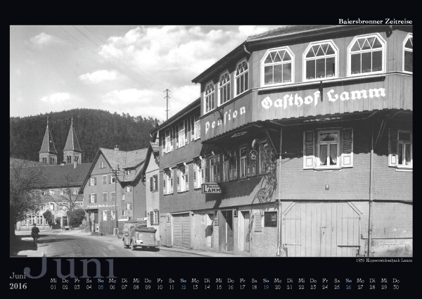 06 - 1950 Klosterreichenbach Lamm reduziert