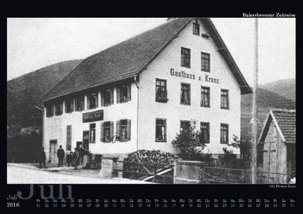07 - 1901 Mitteltal Kranz reduziert