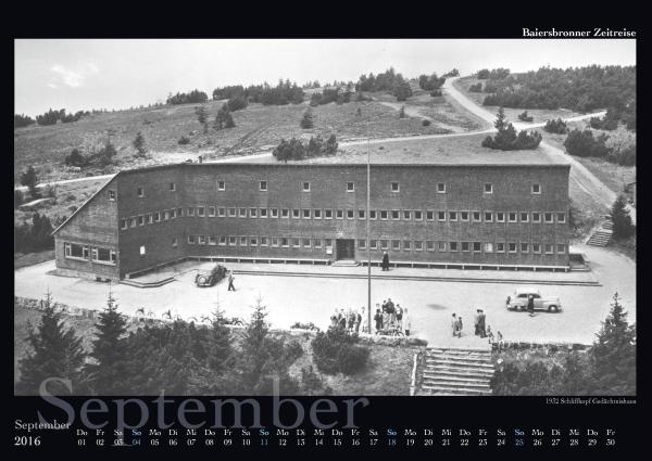 09 - 1932 Schliffkopf Gedächtnishaus reduziert