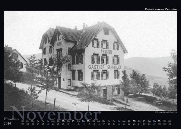 11 - 1920 Baiersbronn Schönblick reduziert
