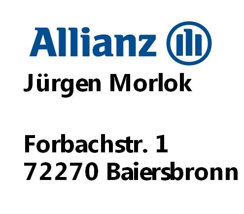 Kachel Allianz Morlok